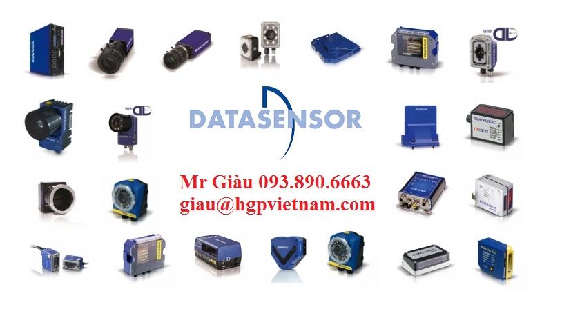datasensor 3