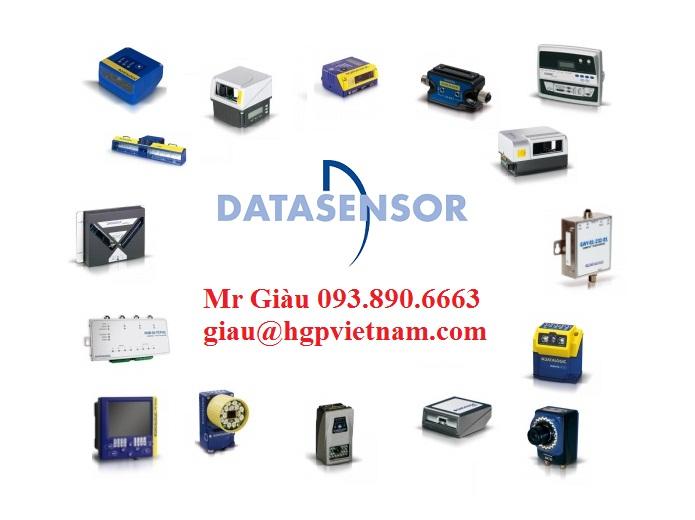 datasensor 4