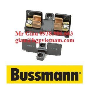 Cầu chì Bussmann 5