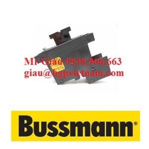 Cầu chì Bussmann 7