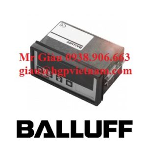 Màn hình từ Balluff