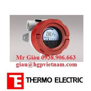 Đại lý Thermo Electric