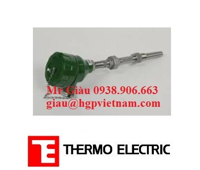 Đầu dò nhiệt độ Thermo Electric