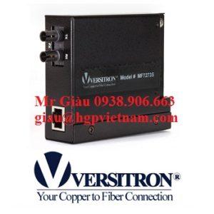 Bộ chuyển đổi công nghiệp Versitron