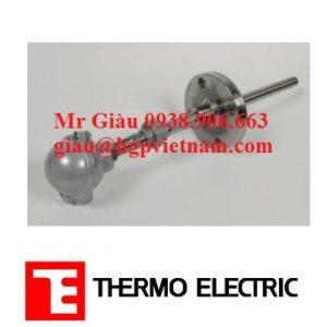 Cảm biến nhiệt độ Thermo Electric