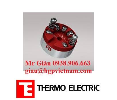 Máy phát Thermo Electric