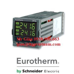 Bộ điều khiển Eurotherm