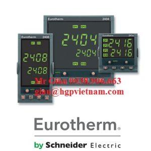 Eurotherm Việt Nam