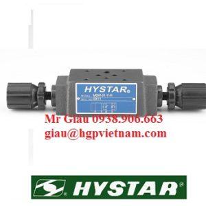 Hystar Việt Nam