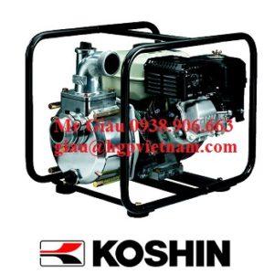 Đại lý Koshin