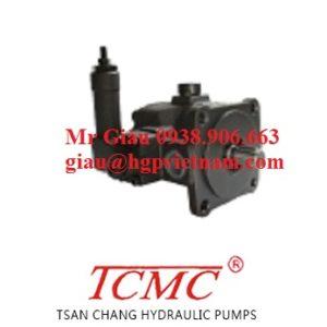 Đại lý phân phối TCMC