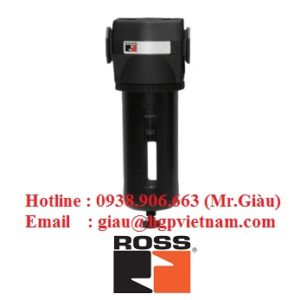 Filters Ross vietnam