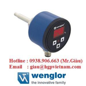Wenglor vietnam