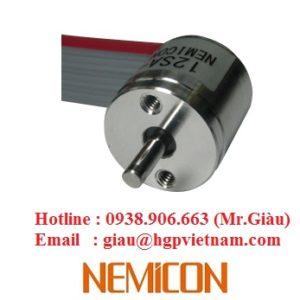 Đại lý encoder Nemicon