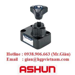 Ashun vietnam