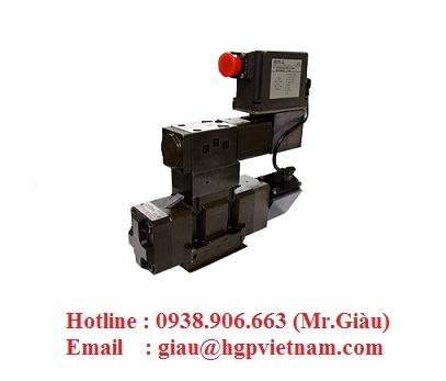 Nhà phân phối Atos vietnam