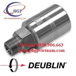 Khớp nối Deublin 2