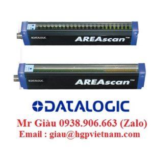 Datalogic vietnam
