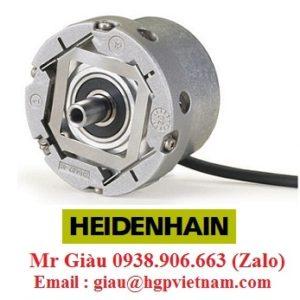 Heidenhain Việt Nam