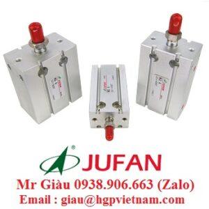 Đại lý Jufan