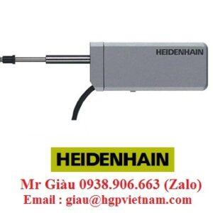 Đồng hồ đo chiều dài Heidenhain
