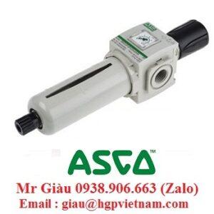 Bộ lọc Asco