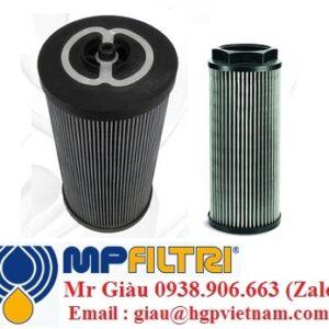 Bộ lọc dầu MP Filtri