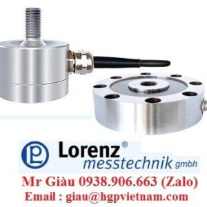 Cảm biến đo lực Lorenz Messtechnik