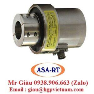 Cảm biến load cell ASA-RT