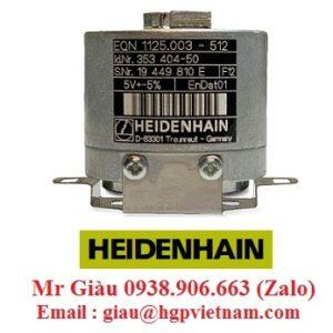 Encoder Heidenhain vietnam
