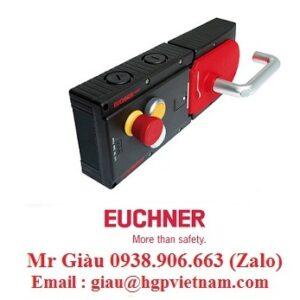 Euchner viet nam