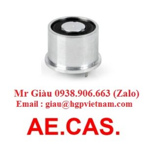 Nhà phân phối AE.CAS.