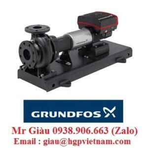 Nhà phân phối Grundfos
