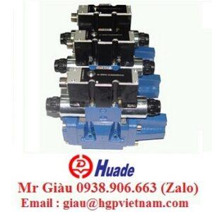 Nhà phân phối Huade