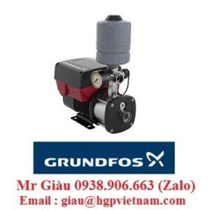 Pump Grundfos viet nam
