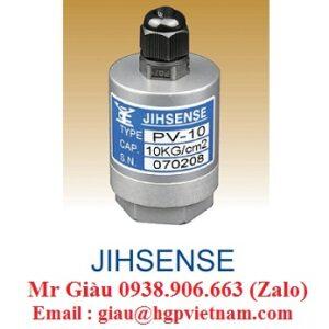 Cảm biến áp suất Jihsense