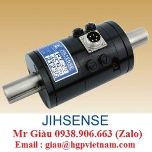 Cảm biến Jihsense