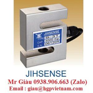 Cảm biến lực căng Jihsense