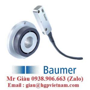 Cảm biến từ Baumer