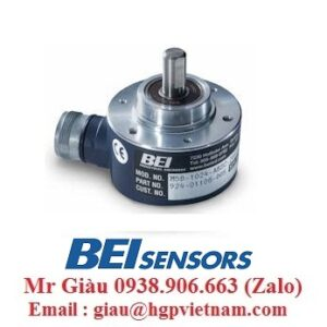 Cảm biến vòng quay Bei sensor
