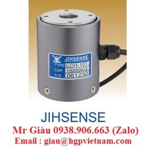 Loadcell Jihsense vietnam