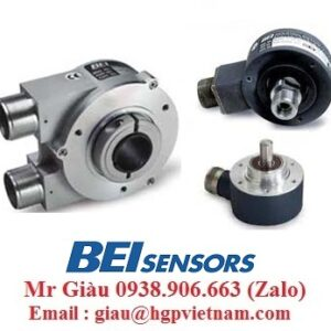 Nhà phân phối Bei sensor
