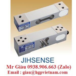 Nhà phân phối Jihsense vietnam