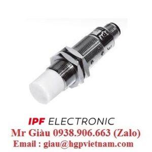 Nhà phân phối cảm biến IPF