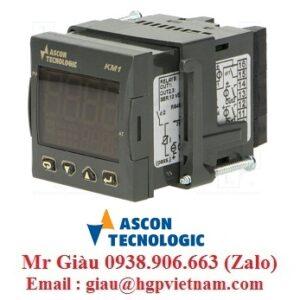 Nhà phân phối Ascon Tecnologic