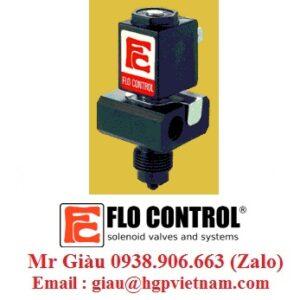 Flo Control viet nam