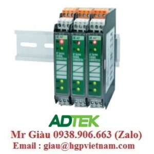 ADTEK Việt Nam