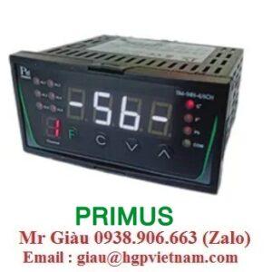 Bộ điều khiển nhiệt độ Primus