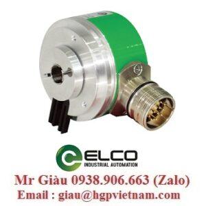 Elco Việt Nam