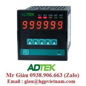 Nhà phân phối ADTEK Việt Nam